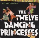 12danceprincess