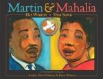 martin-and-mahalia