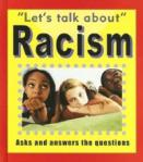 racism-pete-sanders-hardcover-cover-art