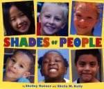 shadesofpeople