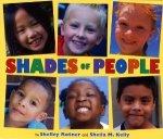 shadesofpeople