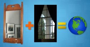 windows&mirrors=global